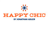happy chic by jonathan adler