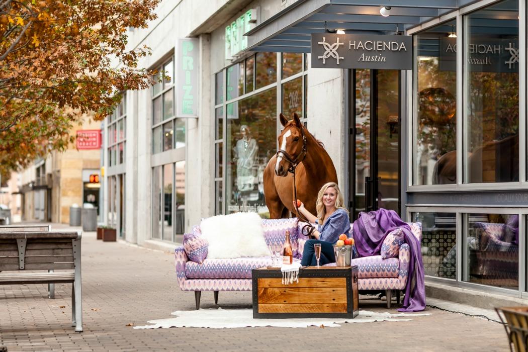 Hacienda-Austin-Jessica-Beattie-horse