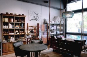 Hacienda-Austin-interior-home-branding