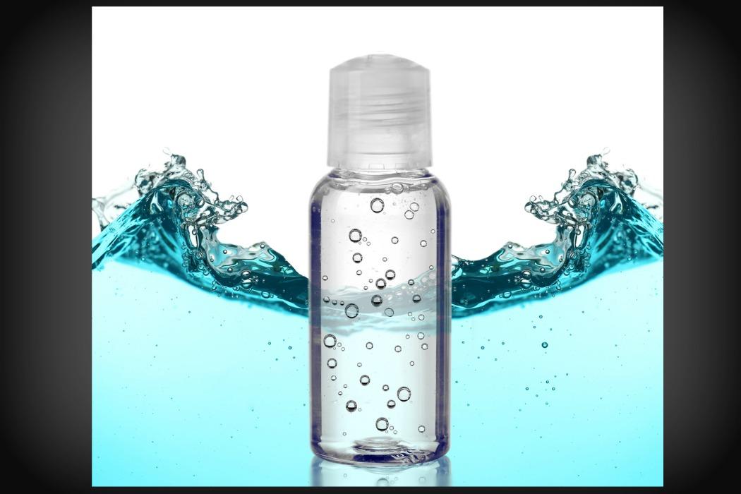 micellar water skincare