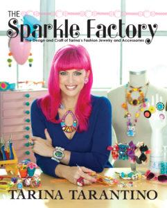 tarina-tarantino-sparkle-factory-book