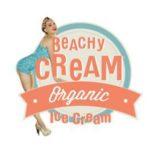Peachy-Cream-Ice-cream