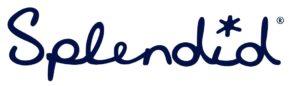 Splendid brand logo