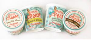 beachy-cream-icre-cream-pint
