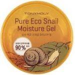 snail skincare tony moly