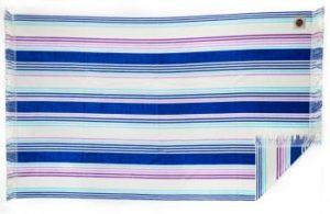 ruby mint luxury beach towels
