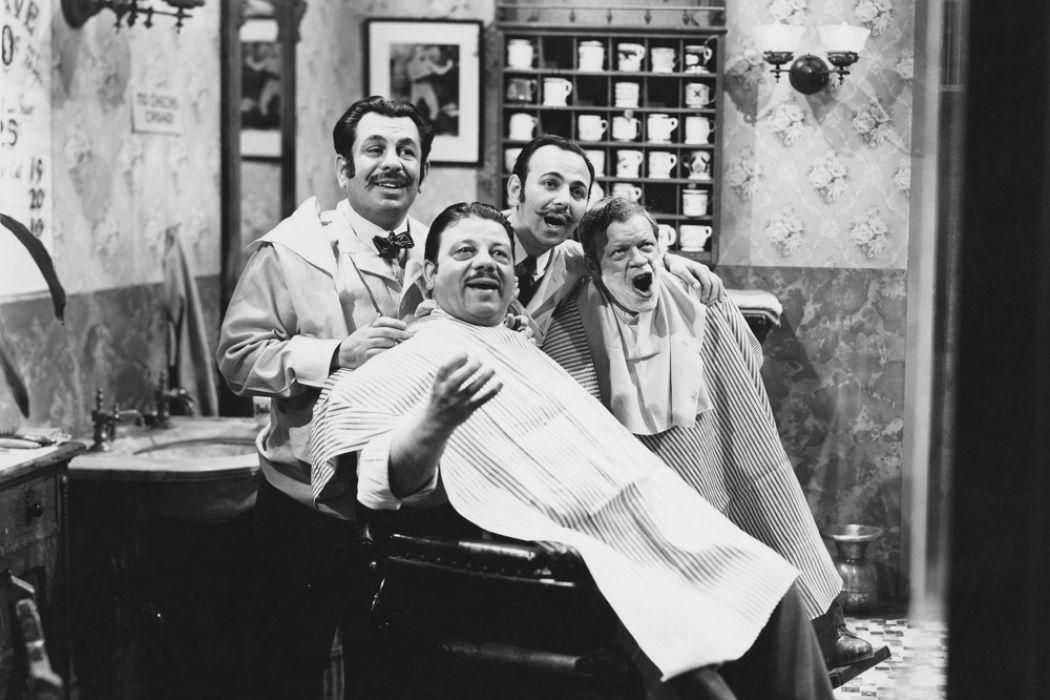 barbershop-bar-concept-branding