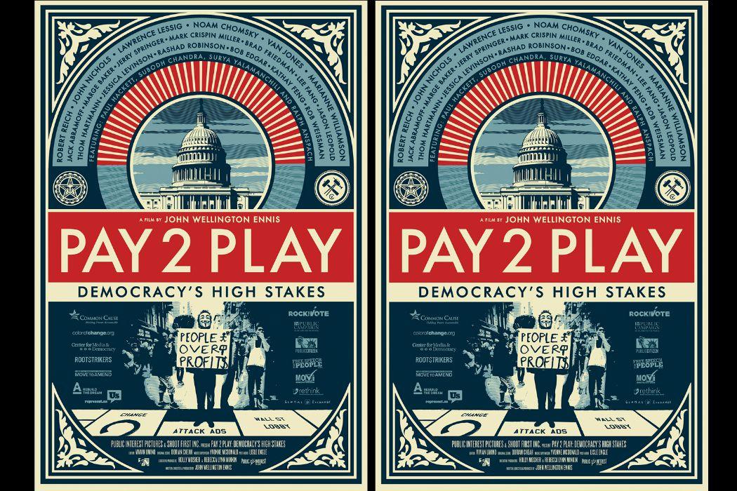 pay2play-movie-branding-shepard-fairey