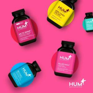 HUM FINAL pink Pack shots