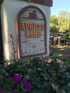 apricot-lane-farms-3-favorite-brands