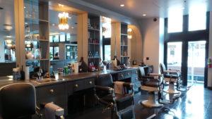 bottle-and-barlow-bar-barbershop