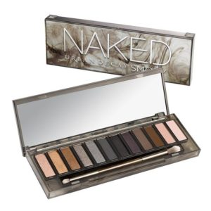 product-trend-urban-decay-naked-smoky