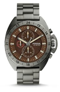 product-trend-fossil-smoke