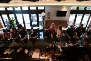 bottle-barlow-bar-scene