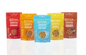 biena-healthy-snacks