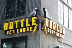 bottle-and-barlow-barbershop-bar