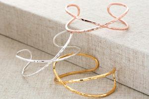gorjana-griffin-cuff-bracelet