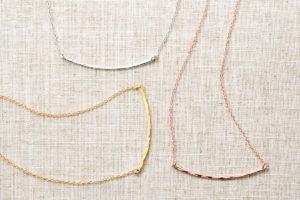 gorjana-griffin-taner-necklace