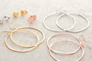 gorjana-griffin-earrings
