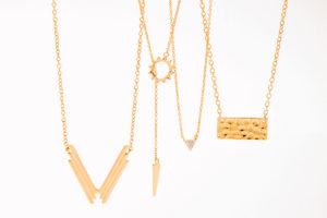 gorjana-griffin-necklace