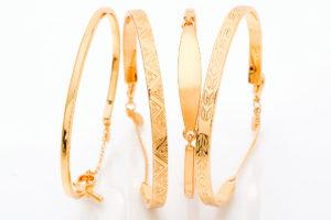 gorjana-griffin-bracelets