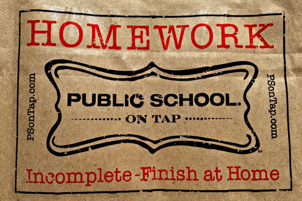 public-school-favorite-brands-october