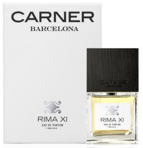 carner-barcelona-favorite-brands