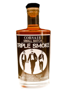 product-trend-triple_smoke