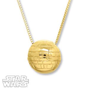 star-wars-merchandise-kay-jewelers