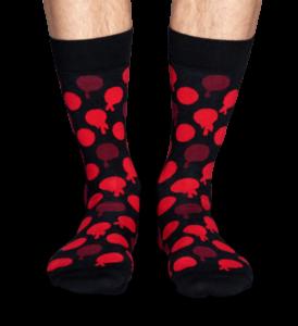 statement-socks-happy-socks