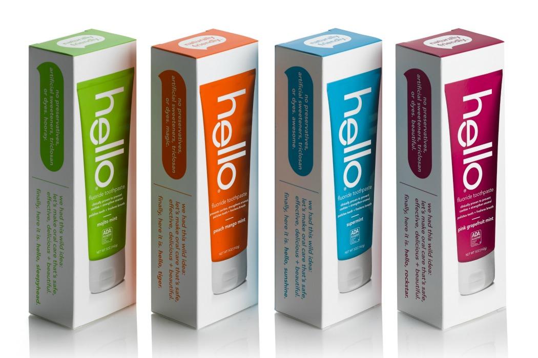 hello-toothpaste-favorite-brands