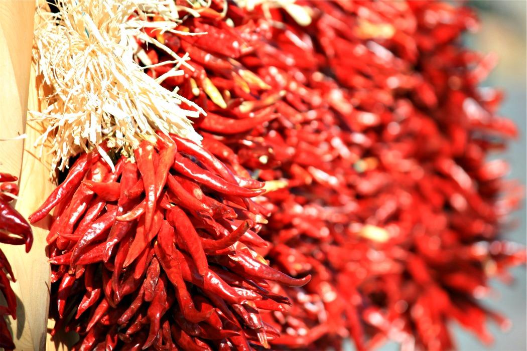hot-sauce-a-scorching-success