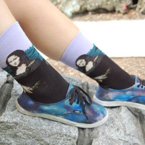 statement-socks-hot-sox