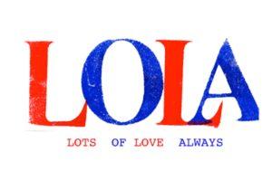 lola blog