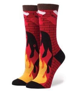 statement-socks-stance