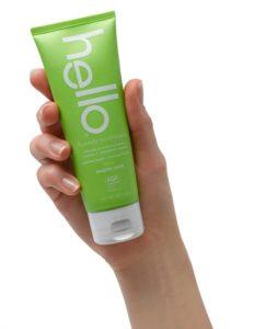 hello-oral-care-friendly-branding