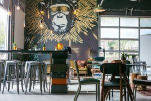 infinite monkey theorem urban winery