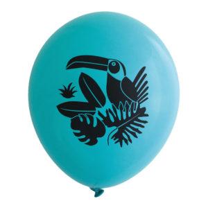 super cute party balloon