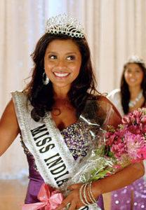 miss india america movie