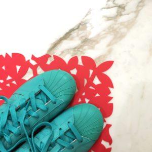 nikola cline super color adidas