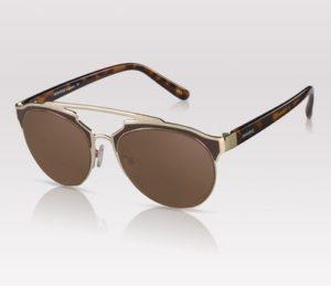 trending brands perverse glasses