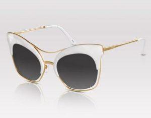 trending brands sunglasses