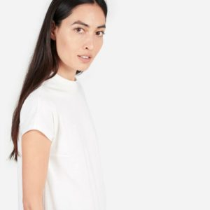 direct to consumer brands everlane