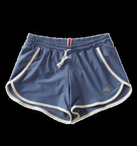 old school brands running shorts