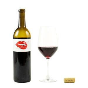 winc wine bottle lips