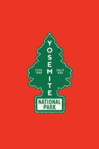 national parks centennial yosemite