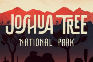 joshua tree national parks centennial
