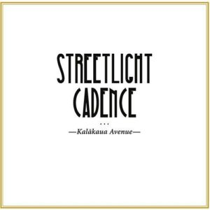 streetlight-cadence-album