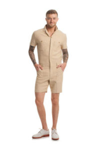 male-romper-mr-turk