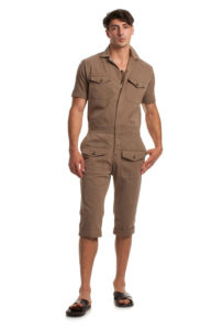 mr-turk-male-romper